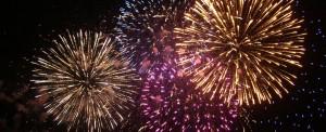 fireworks-e1309780180160